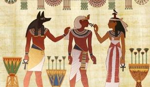 Полезни съвети за спокойно пътуване в Египет