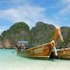 Тайланд: Затварят легендарния Мая Бей от филма Плажът за неопределено време