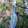 Сливодолското падало - най-високият водопад в Родопите