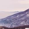 Маршрут от Княжево до връх Копитото
