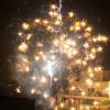 Нощта на Сан Хуан в Барселона –  празник на огъня