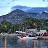 Остров Самотраки, Гърция – забележителности и плажове