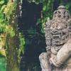 Галунган – празникът на духовете и доброто в Бали