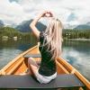 Как да пътуваш сам - наръчник за начинаещи