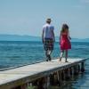 7 необикновени причини да посетиш остров Тасос