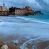5 места в Черна гора за всеки тип турист