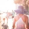 Твоята година като пътешественик в числа