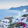 10 неща, които да подготвиш за почивка в Гърция