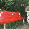 Приказка за Пейката на любовта в Дряново