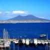 Вулканът Везувий в 8 интересни факта