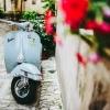 10 неща, за които да се подготвиш преди почивка в Италия