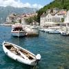 Пераст, Черна гора - спокойният живот край Адриатическо море