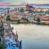 Замъкът-история - Вишеград