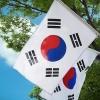 Южна Корея, каквато я видях за три месеца