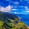 Мадейра - перлата на Атлантическия океан