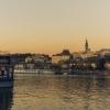 Земун - различният квартал на Белград