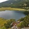 Вапски езера - лека и приятна разходка в Рила