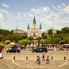 Френският квартал на Ню Орлиънс  - удоволствия в най-неамериканския град на САЩ