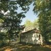 Малкото манастирче, местност Паниците край Калофер