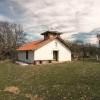 Манастир Свети Георги в село Ваксево