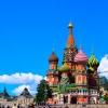 Русия - местата, които непременно трябва да посетите