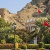 Забележителности в Оман, непознато късче от Арабия