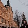 Нова година в Русия - като ще е студено, да е приказно