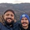 Заселе и водопадът Скакля: една история за обилен обяд и зле планиран туризъм (пътепис)