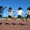 Ученически лагери и езикови ваканции - 5 предимства за родители и деца