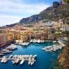 Монако - най-очарователният град-държава