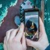 Авентинската ключалка: Най-известната (не)тайна гледка в Рим
