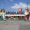 Леголенд Германия - където децата си играят на приключенци