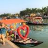 За Виетнам и Кралство Камбоджа  - един по-различен пътепис