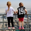 В Дубай с деца - забележителности за семейства