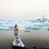 Златния кръг на Исландия - най-доброто от страната за ден