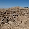 Гьобекли тепе - това ли е най-старият храм в света?