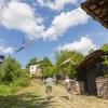Семеен фестивал Четирите стихии ще се проведе в Габрово