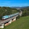 Тоскана с влак - без кола из приказна Италия