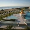 Почивка в Тунис - подходяща ли е за вас?