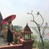 Мианмар - страна, пълна с чудеса