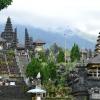 Свещеният Храм на майката в Бали - Пура Бесаки