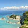 Почивка на остров Корфу - какво да очаквате