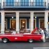 Пулсът на Хавана - пътуване до кубинската столица