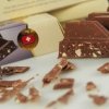 Цюрих - сърцето на шоколадовата Швейцария