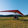 Да разперим крила над Родопите с Avatar Extreme Sport