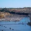 Защо да прекарате Нова година в Малта?