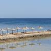 Шарм ел Шейх или Хурдгада - къде да отидем на почивка в Египет?
