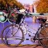 Непознатата Холандия - 5 приказни дестинации за напреднали