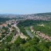 Търново – духът на хилядолетна България