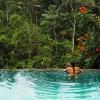 Почивка в Бали - мини на островен режим